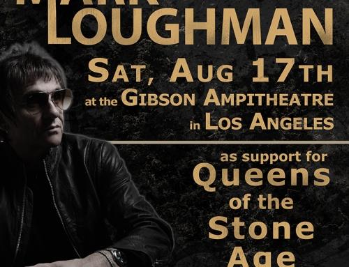 Gig Alert: Sat, August 17th