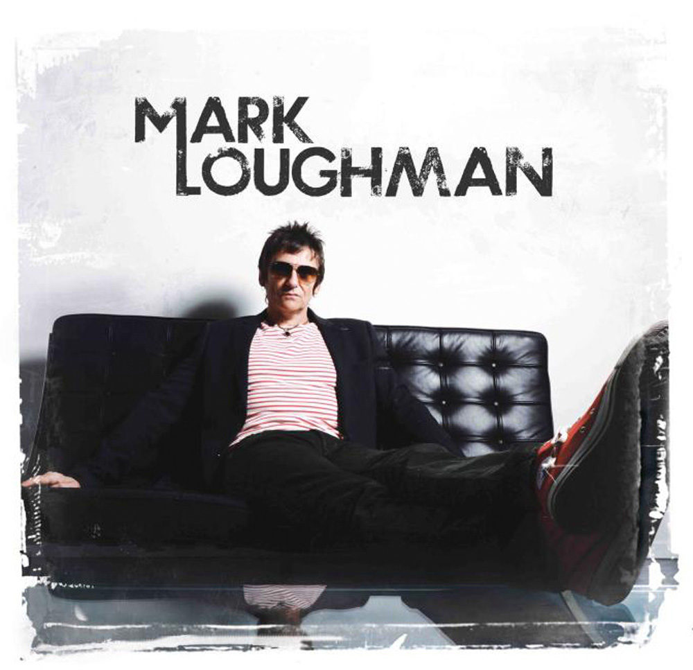 mark_loughman_gallery0013