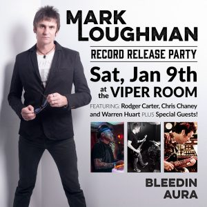 record-release-party-viper-room
