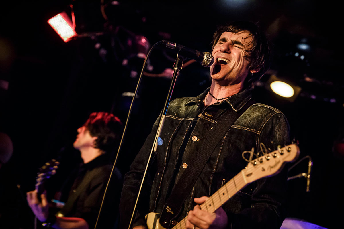 record-release-party-viper-room-jan-2016-03