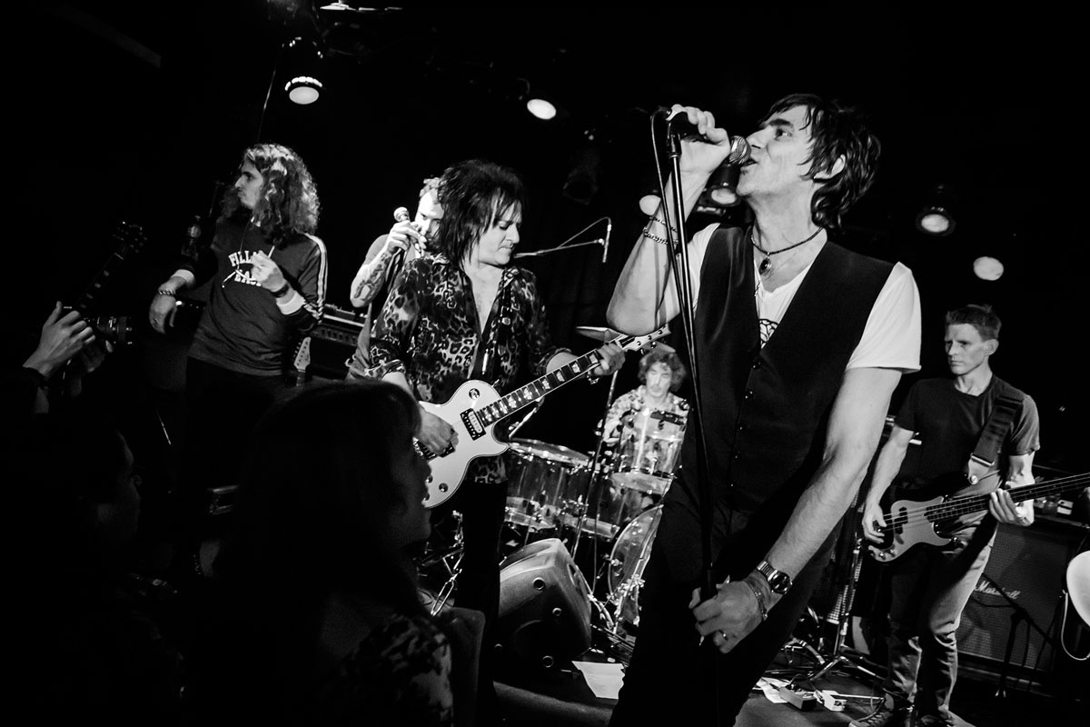 record-release-party-viper-room-jan-2016-05