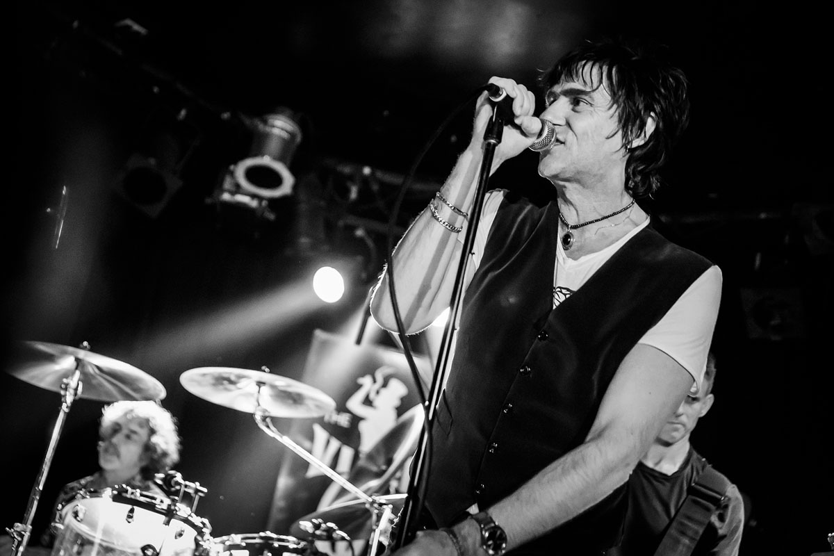 record-release-party-viper-room-jan-2016-06