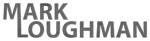 Mark Loughman Logo